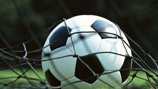 Через львів'ян збірна України з футболу може грати без глядачів