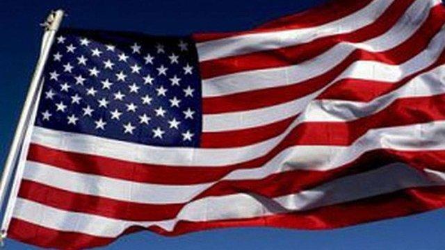 У США другий день частково припинено фінансування уряду