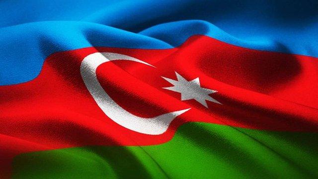 В Азербайджані сьогодні – президентські вибори