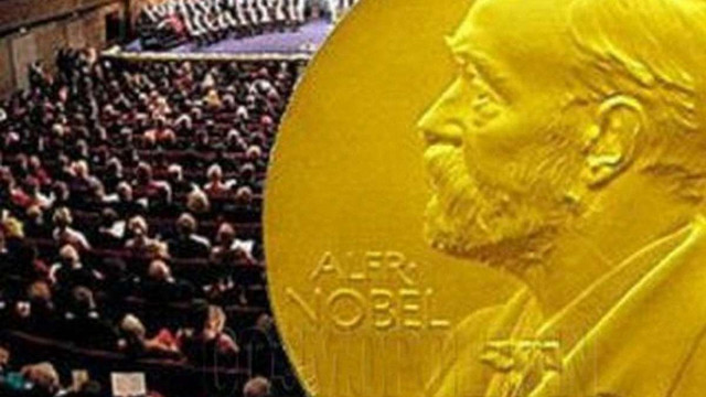 Нобелівський комітет назвав трьох лауреатів премії з хімії
