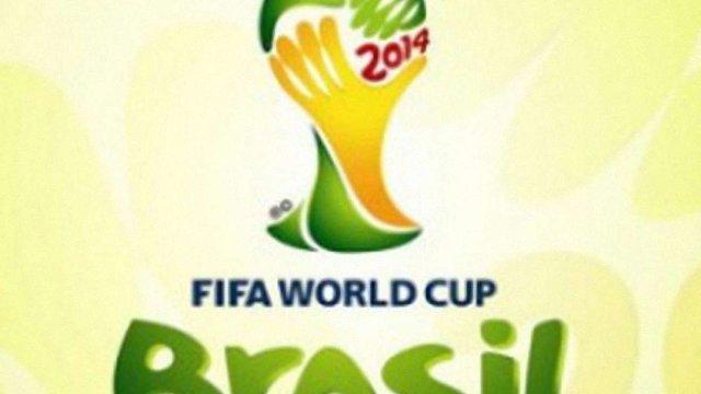 На Чемпіонаті світу-2014 голи фіксуватиме автоматична система