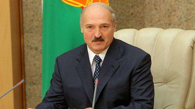 Лукашенко хоче зробити з Калінінграду «квітучий край»