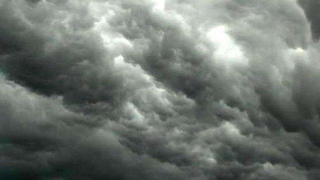 В Індії через шторм евакуювали мільйон осіб