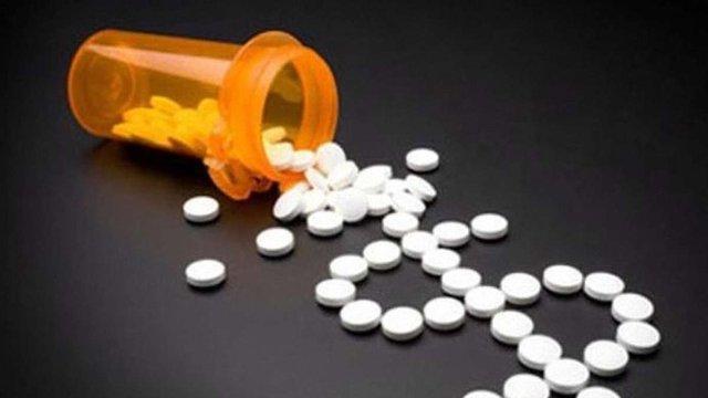 Українці витрачають на ліки 32 млрд гривень щороку