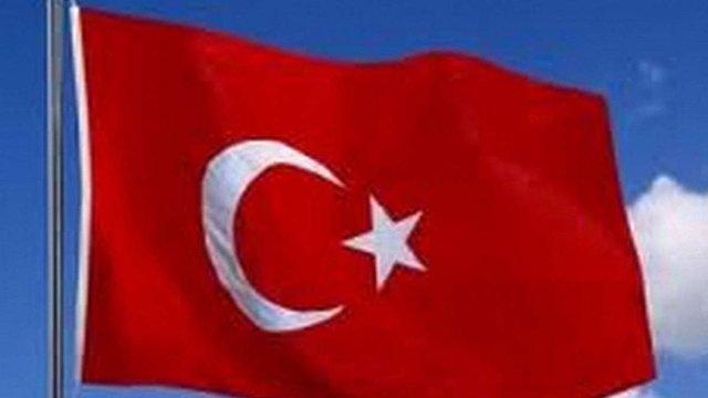 Євросоюз готовий до переговорів з Туреччиною про членство