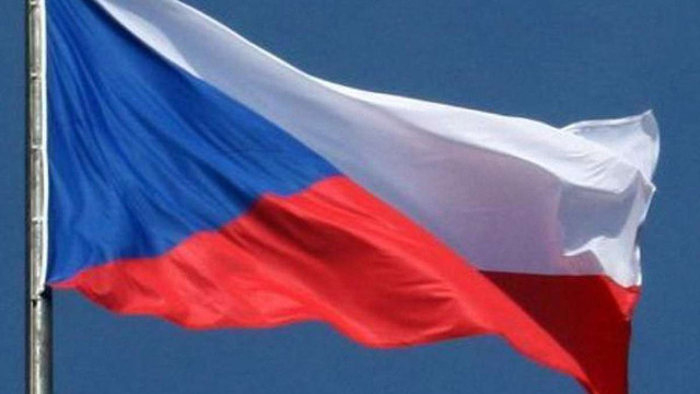 На парламентських виборах у Чехії лідирують ліві партії