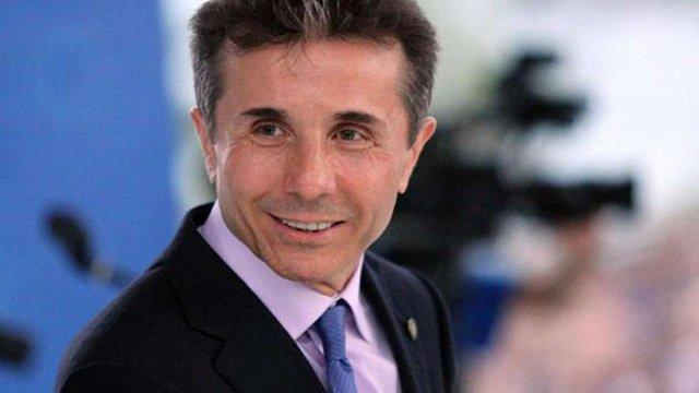 Вибори у Грузії: Прем'єру закидають агітацію