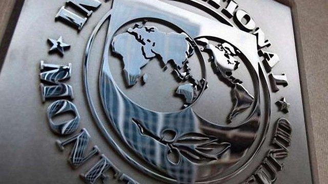 ЄС та МВФ хочуть виділити грошей Україні на протистояння з Росією