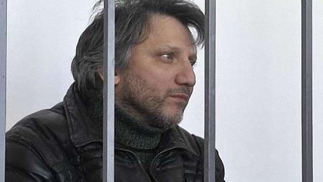 Суд продовжив арешт «Доктору Пі»