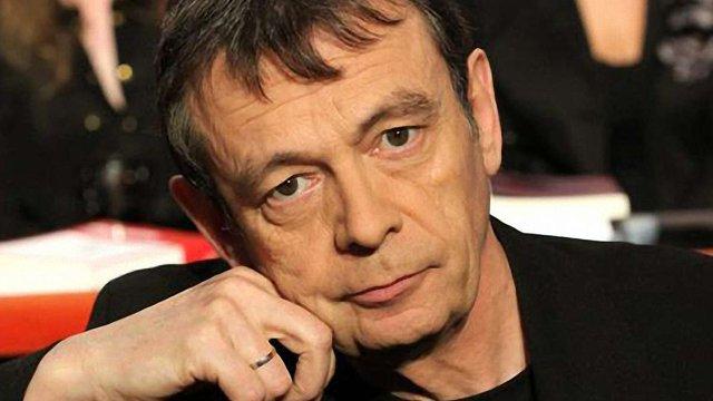 Кращий французький роман 2013 року – «До зустрічі наверху»