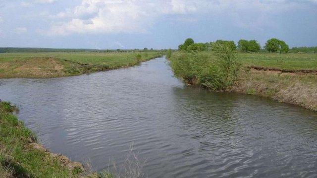 На Львівщині створять Національний природний парк «Чайковицький»