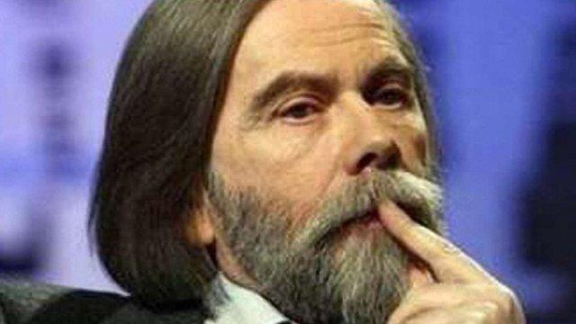 ЄС підпише угоду і без «питання Тимошенко», – політолог