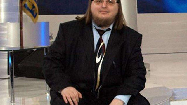 Журналіст подав до суду на ВО «Свобода» через «неправду»