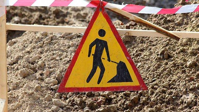 Місцеві дороги Львівської області, які відремонтують цього року (список)
