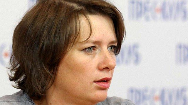 Змусити Януковича розпустити уряд можуть дипломати, – експерт