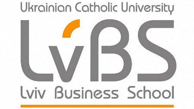 Львівська бізнес-школа закликала олігархів створити справжню бізнес-еліту