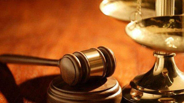 Посадовцю загрожує 5 років тюрми через смерть хлопчика в колекторі