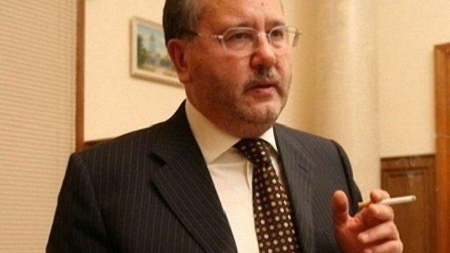 Гриценко не здивований, що однопартійці оголосили бойкот