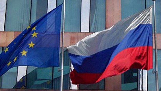 Саміт Росія-ЄС відбудеться у більш вузькому форматі