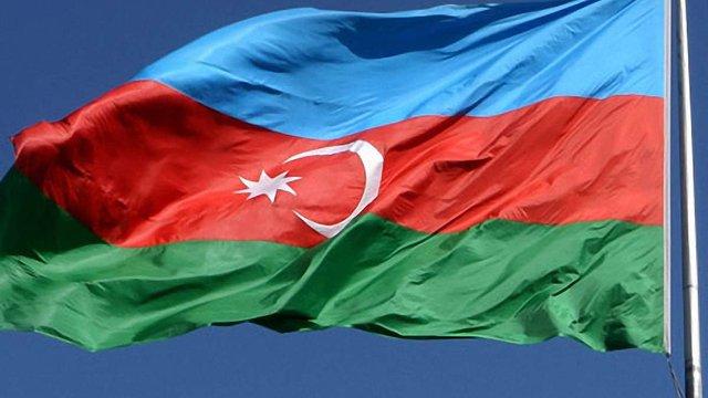 Азербайджан припинив постачання газу до Росії