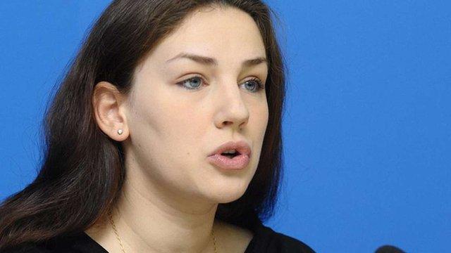 Янукович погодить з Путіним кандидатуру Клюєва на пост прем'єра, – опозиція