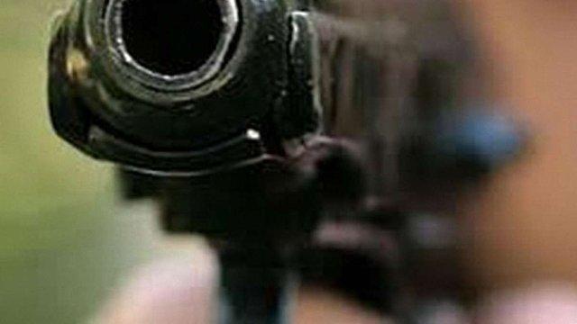 У Росії в храмі чоловік застрелив двох людей