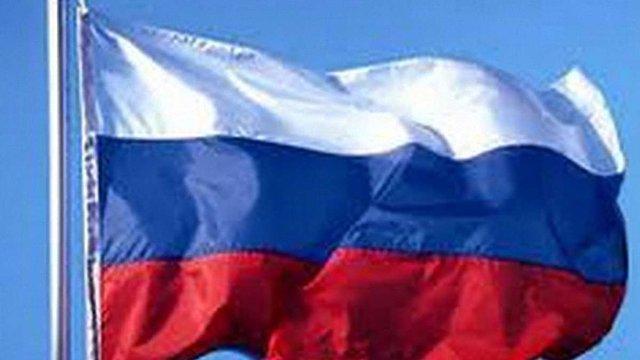 Росія може видати одного з підозрюваних у побитті Чорновол