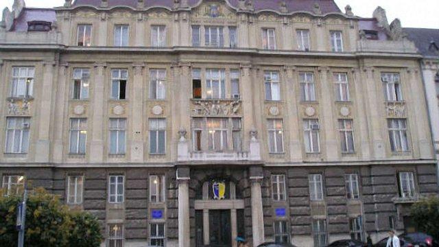 На Львівщині хочуть притягнути до відповідальності гвардію Євромайдану