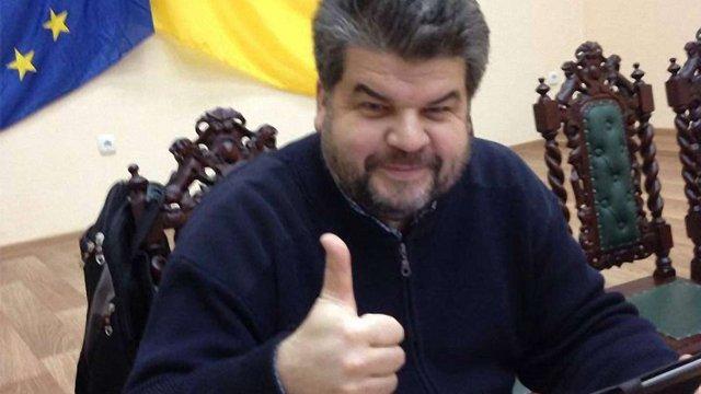 Українські дипломати створили альтернативу МЗС