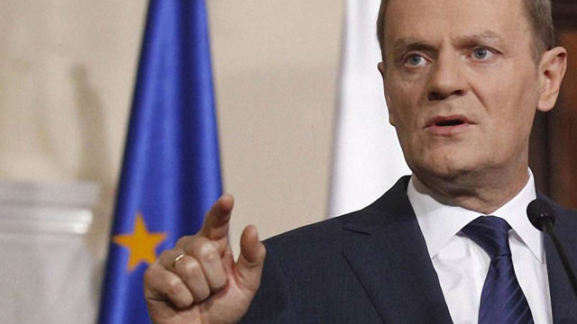Україна має зосередитися на економічних проблемах, – Польща