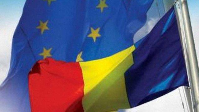 Європарламент скасував візи для молдован
