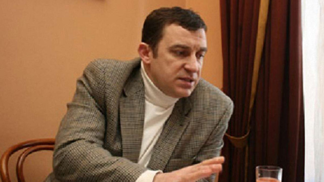 Відомі львів'яни хочуть, щоб ЛОДА очолив Рущишин