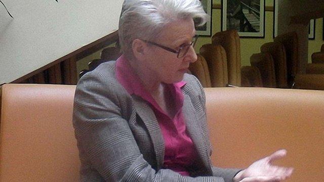 Лілія Шевцова: Україна – «особистий проект» Путіна