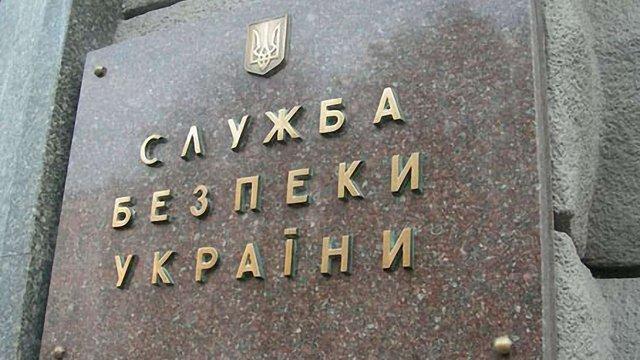 Наливайченко розповів, як Янукович втік від СБУ
