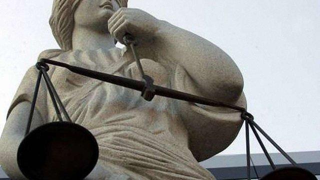 Львівські присяжні: скандальний перший млинець