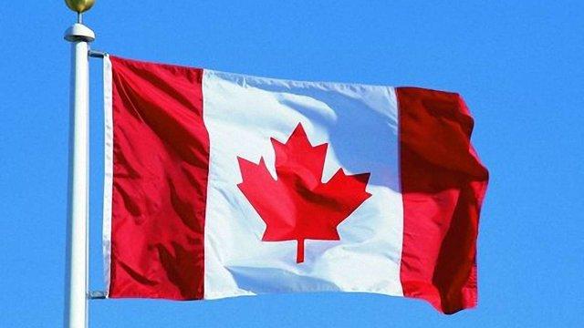 Канада вводить візові санкції проти російських чиновників