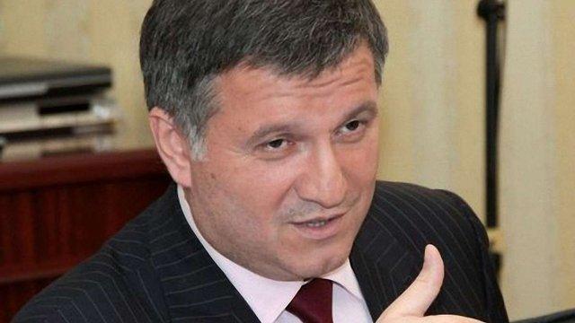 Аваков визнав помилки в нових кадрових змінах МВС