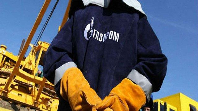 ЄС обговорить, як скоротити залежність від російського газу