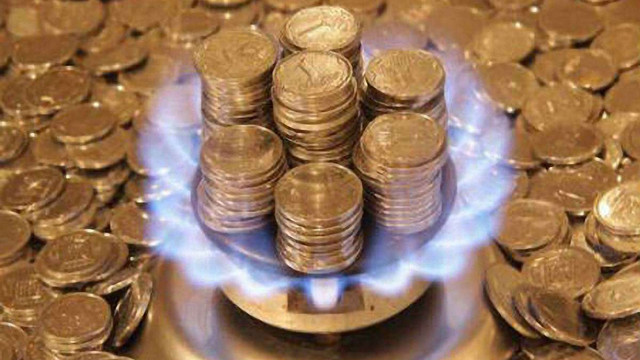 Уряд розробляє план, як захистити людей від підвищення цін на газ