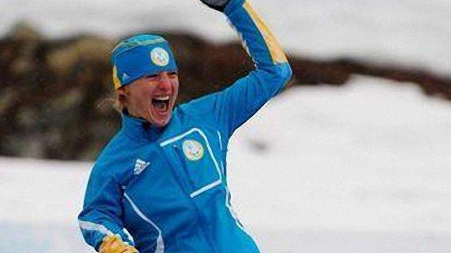 Паралімпіада в Сочі: українська збірна здобула четверте золото