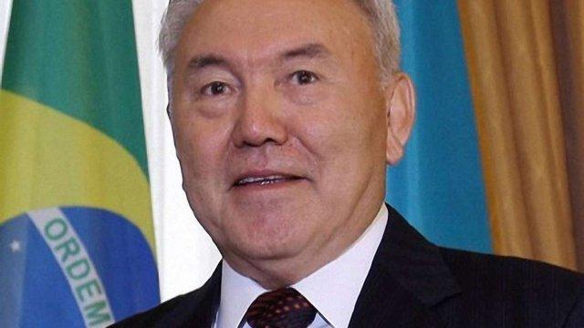 Казахстан підтримав агресію Росії у Криму