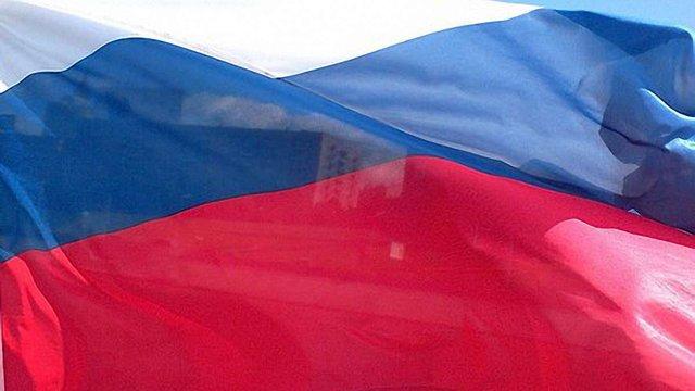 Росія відповіла США своїми санкціями