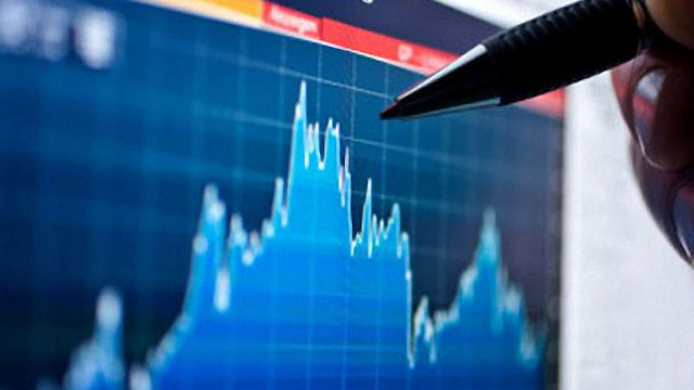Фондовий ринок Росії обвалився