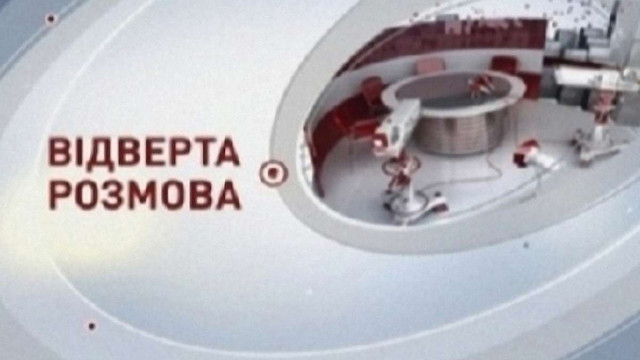 Із тисячі бомбосховищ на Львівщині придатними є 79