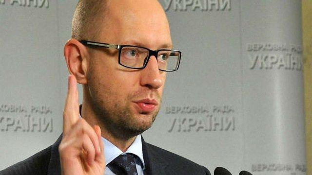 Україна пропонує Канаді створити зону вільної торгівлі