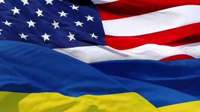 Санкції Америки щодо Росії не є дієвими, – військовий експерт США