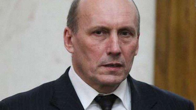 Суд залишив екс-голову «Нафтогазу» Бакуліна під вартою