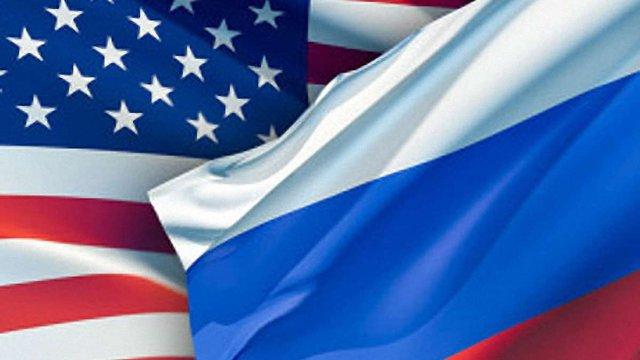 Росія не робить трагедії через санкції Заходу