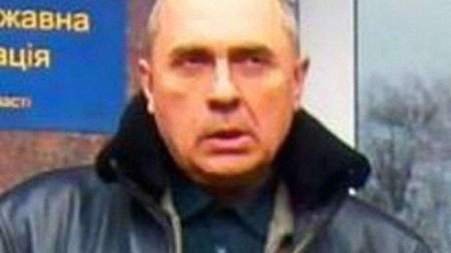 На Черкащині знайшли тіло замордованого журналіста