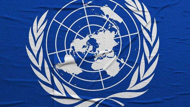 В ООН повідомляють про 121 загиблого під час Євромайдану